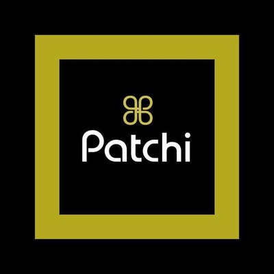 Patchi Chocolate KingPower