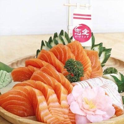 Ren'Ai Catering