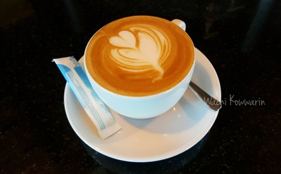 Jc Coffee