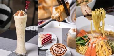 Mira Cuisine เชียงใหม่ ร้านอาหารที่ใคร ๆ ในโลกก็มากินได้!