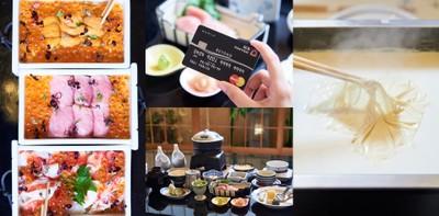 Umenohana ร้านอาหารญี่ปุ่นพร้อมเมนูเต้าหู้รสเด็ดดีต่อกายและใจขั้นสุด!