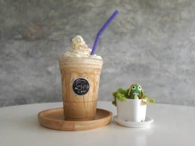 นาคาเฟ่ (NA Cafe)