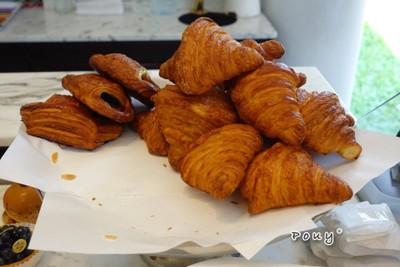 Croissant##1