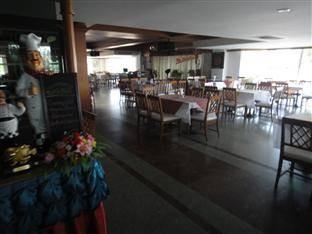 มุกดาหารแกรนด์โฮเทล (Mukdahan Grand Hotel)