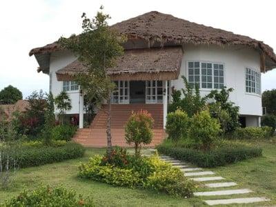 ระเบียงแก้วมุกดารีสอร์ท (Rabiang Kaeo Mukda Resort)