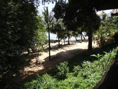 อ่าวผ่องรีสอร์ท (Ao Phong Resort)