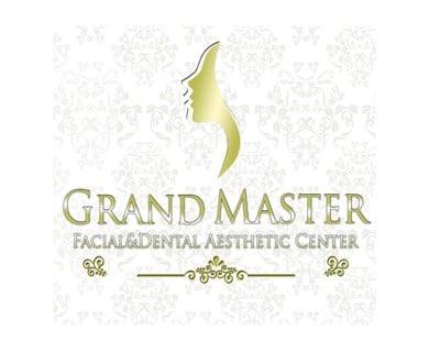Grand Master Clinic (คลินิกแกรนด์มาสเตอร์)