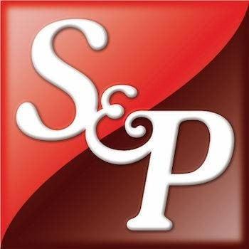 S&P พาราไดซ์ พาร์ค