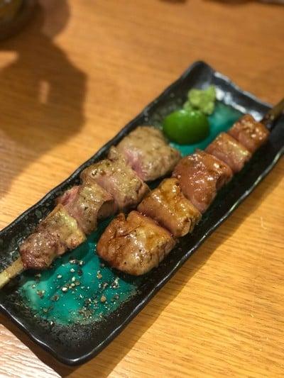 Aburi ishida (อะบุริ อิชิดะ)