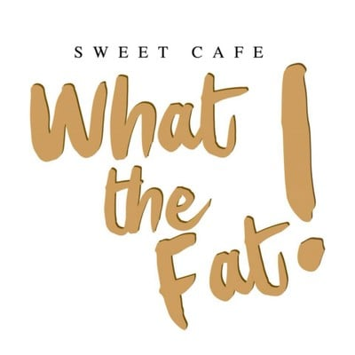 What The Fat! Cafe