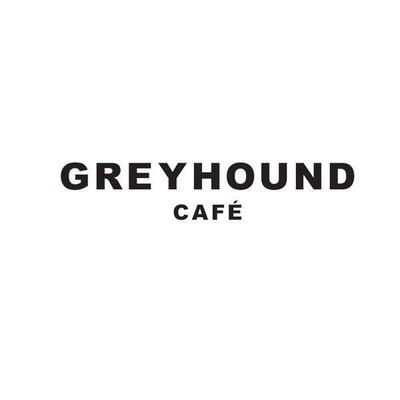 Greyhound café บลูพอร์ต หัวหิน