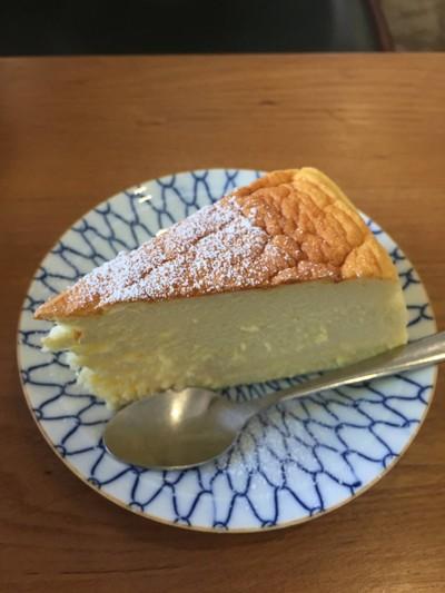 Cheese Cake##1