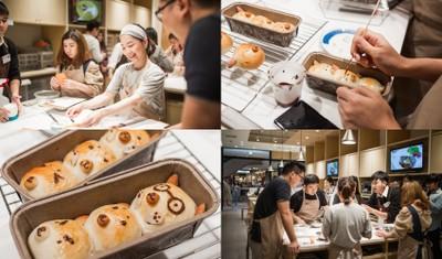 ฟรี! ทดลองเรียนทำอาหารและขนมกับ ABC Cooking Studio คอร์สละ 1,000 บาท