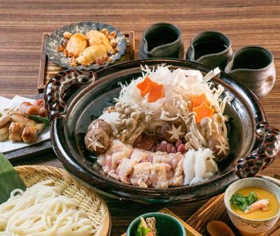 Jidori cuisine Ken (จิโดริ คุยซีน เคน)