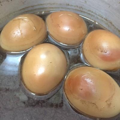 ไข่พะโล้