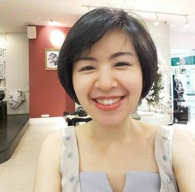 Chalachol Hair Studio (ชลาชล แฮร์ สตูดิโอ) อัมรินทร์พลาซ่า