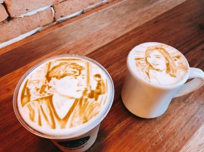 Yuk Coffee