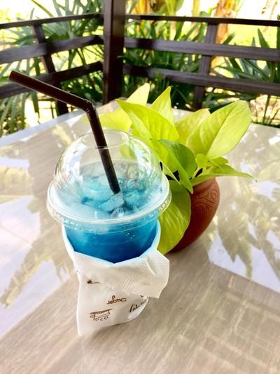Fe'Ngae cafe (แฟแง๊ะ คาเฟ่)