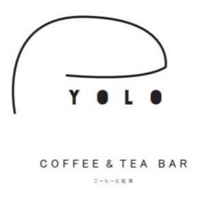 YOLO coffee & tea bar