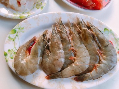 หมูกะทะผู้ใหญ่สมบัติ (Sombat Grill) หนองม่วง