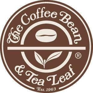 The Coffee Bean & Tea Leaf สยามเซ็นเตอร์