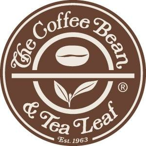 The Coffee Bean and Tea Leaf Zpell