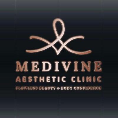 Medivine Clinic (เมดิไวน์)