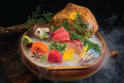 Shichi Japanese Restaurant (ชิชิ เจแปนนิส เรสเตอรองต์)