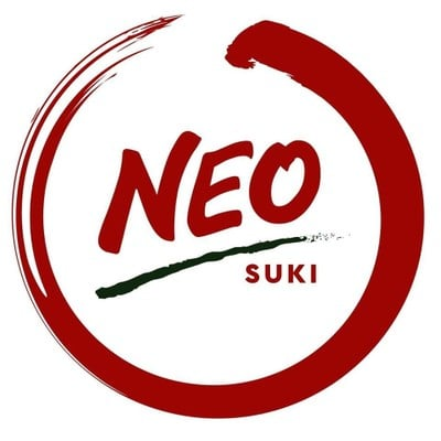 Neo suki เซ็นทรัลพลาซา เวสต์เกต