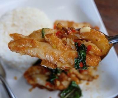ไลท์เฮีย ขนมจีนน้ำยาปู 2