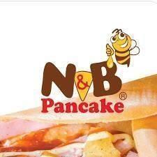 N&B Pancake (เอ็นแอนด์บี แพนเค้ก) ซีคอน บางแค