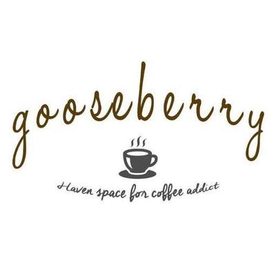 Gooseberry Cafe