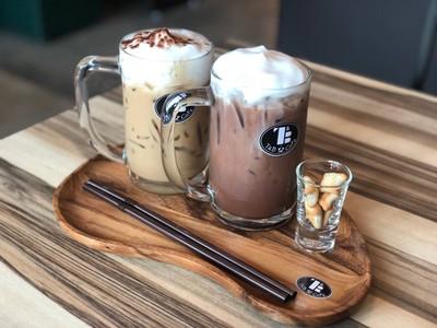 T&B Cafe'