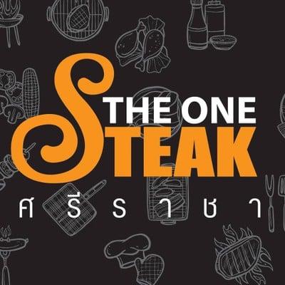 The One Steak (ดิวัน สเต็ก) ศรีราชา