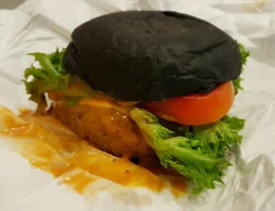 Burger Bro Srinakarin   Srinakarin