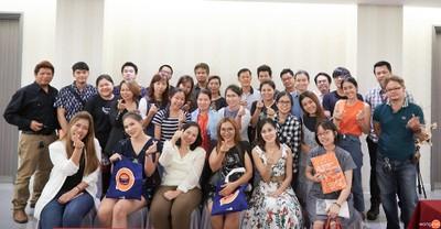 Wongnai for Business ปรับธุรกิจร้านอาหารให้ก้าวทันโลกยุคดิจิตอล #25
