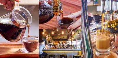 Kofuku Coffee & Bistro ร้านกาแฟเพชรบุรี คาเฟ่ดี ๆ ของคนรักกาแฟ