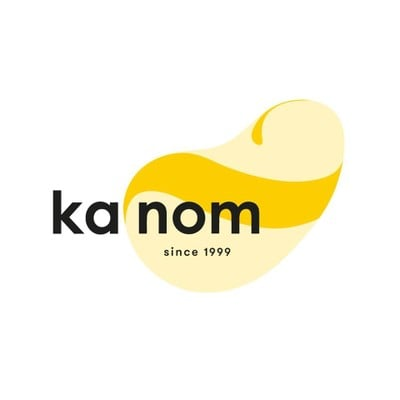 Kanom (ขนม) ลา วิลล่า อารีย์