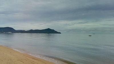 หาดบางเสร่