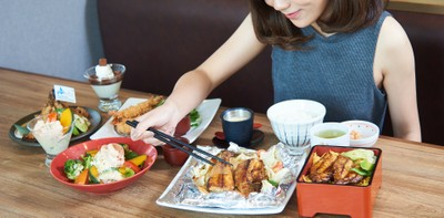"""Ootoya"" ร้านอาหารญี่ปุ่นต้นตำรับ ต้อนรับเทศกาลปลา เสิร์ฟความสดใส่จาน"