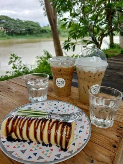 Himwang cafe' (ฮิมวัง คาเฟ่)