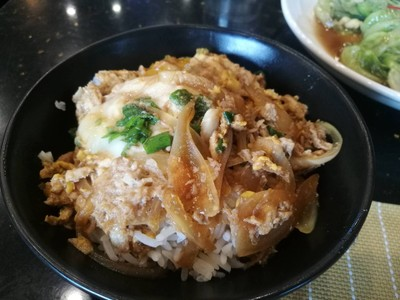 Variety Seafood (วาไรตี้ ซีฟู้ด) Cuve Changklan