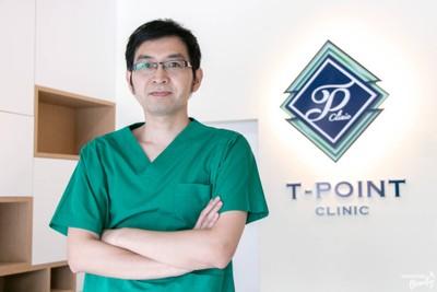 T-point clinic  เชียงใหม่