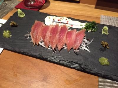 COCORO Japanese Cuisine