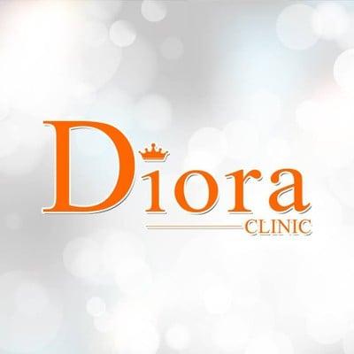 Diora Clinic (ดีออร่า)