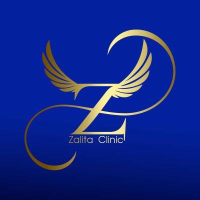 Zalita Clinic