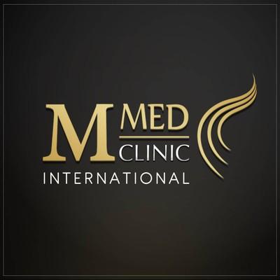 M Med Clinic รามคำแหง - ลำสาลี