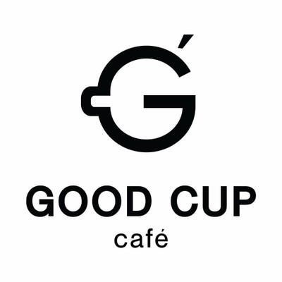 Good Cup Cafe'