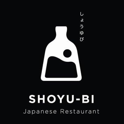 Shoyubi Japanese