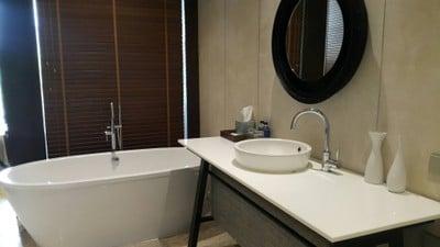 Atta Lakeside Resort Suite (atta Lakeside Resort Suite)